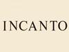 INCANTO, сеть магазинов нижнего белья Екатеринбург