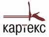 КАРТЕКС, магазин Екатеринбург