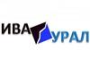 ИВА УРАЛ, строительно-монтажная компания Екатеринбург