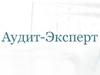 АУДИТ ЭКСПЕРТ Екатеринбург