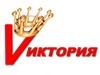 ВИКТОРИЯ, корпорация Екатеринбург