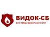 ВИДОК-СБ Екатеринбург