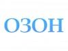 ОЗОН, химчистка-прачечная Екатеринбург