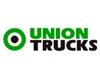 ЮНИОН ТРАКС, центр продаж и обслуживания грузовиков Екатеринбург