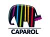 КАПАРОЛ, торгово-производственная компания Екатеринбург