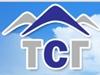 ТРАНЗИТ-СНАБГАЗ, торговая компания Екатеринбург