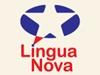 LINGUA-NOVA, образовательный центр Екатеринбург