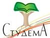 СТУДЕМА, образовательный центр Екатеринбург