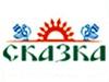 СКАЗКА, детский центр развития Екатеринбург