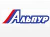 АЛЬПУР, магазин товаров для спорта и отдыха Екатеринбург