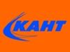 КАНТ интернет-магазин Екатеринбург