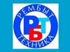 РЕМБЫТТЕХНИКА, ООО Селена Екатеринбург