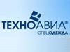 ТЕХНОАВИА производственно-торговая компания Екатеринбург