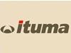 ИТУМА-УРАЛ, торговая компания Екатеринбург