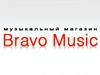 БРАВО-МЬЮЗИК, музыкальный магазин Екатеринбург
