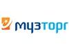 МУЗТОРГ-ЕКАТЕРИНБУРГ, музыкальный салон Екатеринбург