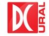 ДЕКОР-СИТИ УРАЛ, производственно-торговая компания Екатеринбург