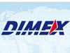 ДАЙМЭКС, DIMEX, курьерская служба Екатеринбург