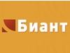 БИАНТ-ЕК, торговая компания Екатеринбург