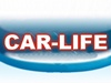 CAR-LIFE, автосервис, запчасти Екатеринбург