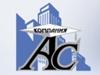АС, юридическая компания Екатеринбург