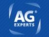 AG EXPERTS, установочный центр Екатеринбург