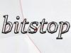 BITSTOP, сеть автостекольных станций Екатеринбург