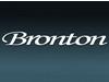 BRONTON, установочный центр Екатеринбург