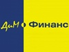 ДИМ-ФИНАНС, кредитно-страховой брокер Екатеринбург