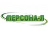 ПЕРСОНА-КРЕДИТ, кредитный брокер Екатеринбург