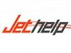 ДЖЕТ ХЭЛП, торгово-сервисная компания Екатеринбург