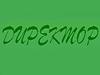 ДИРЕКТОР, учебный центр Екатеринбург
