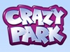 CRAZY PARK, семейный развлекательный центр Екатеринбург