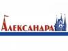 АЛЕКСАНДРА, торгово-строительная компания Екатеринбург