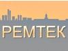 РЕМТЕК, ремонтно-монтажная компания Екатеринбург