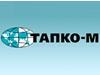 ТАПКО-М, производственно-торговая компания Екатеринбург