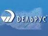 ДЕЛЬРУС, торговая компания Екатеринбург
