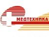 МЕДТЕХНИКА производственно-торговое предприятие Екатеринбург
