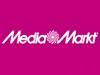 МедиаМаркт магазин электроники Екатеринбург