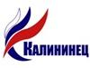 КАЛИНИНЕЦ, спортивно-оздоровительный комплекс Екатеринбург