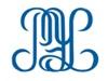 РЭУ, российский экономический университет им. Г. В. Плеханова, Уральский филиал Екатеринбург