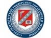 УРАЛЬСКИЙ ИНСТИТУТ ЭКОНОМИКИ, филиал Санкт-Петербургского университета управления и экономики Екатеринбург