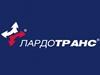 ЛАРДОТРАНС, транспортная компания Екатеринбург