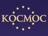 КОСМОС, ресторанный комплекс Екатеринбург