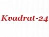 КВАДРАТ-24, квартирное бюро Екатеринбург