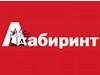 ЛАБИРИНТ, интернет-магазин Екатеринбург