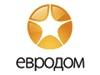 ЕВРОДОМ, магазин товаров для дома Екатеринбург
