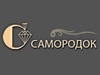 РУССКОЕ ЗОЛОТО, ювелирные салоны ООО Самородок Екатеринбург
