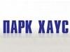 ПАРК ХАУС, торгово-развлекательный комплекс Екатеринбург