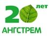 АНГСТРЕМ, сеть мебельных салонов Екатеринбург